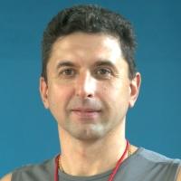 Костин Роман Викторович